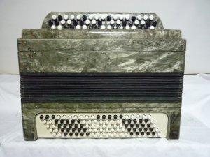 P1090396